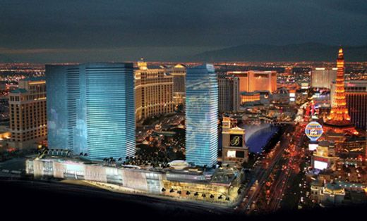 cosmopolitan-resort-casino.jpg